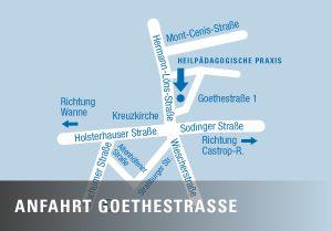 GoethestrasseA